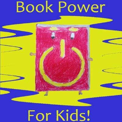 Book Power for Kids!