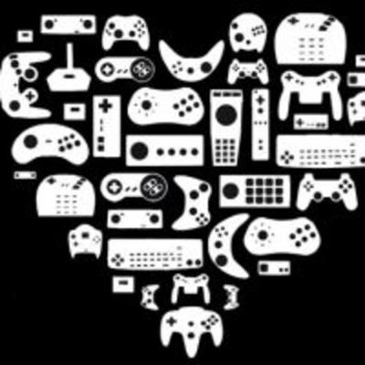 A podcast by gamers, for gamers. This podcast is for those gamers out there that enjoy gaming news, gaming opinions, upcoming games, and much more!  Don't forget to check us out on social media where you can interact with us on a daily basis! https://www.facebook.com/groups/VideoGamesnMore/ https://twitter.com/VideoGameNMore?s=09 https://www.instagram.com/videogamesmore/  https://www.youtube.com/channel/UCCFtNtUd2n71tu__9_qw0Fw Don't forget to check out our Patreon! https://www.patreon.com/Videogamesnmore