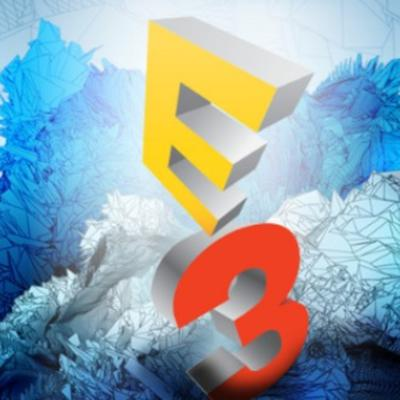 Cover art for E3 Day 2