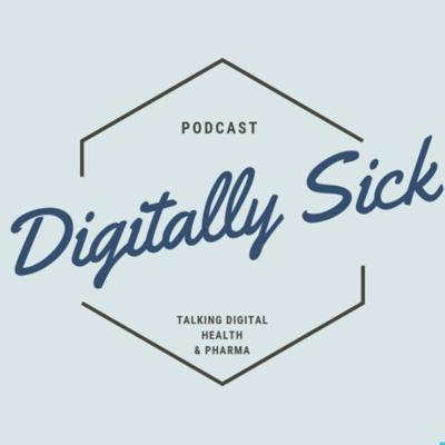 The Digitally Sick Podcast