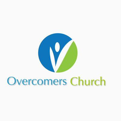 Overcomers Church Podcast