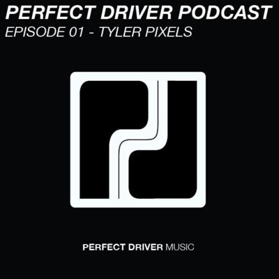 Perfect Driver Podcast