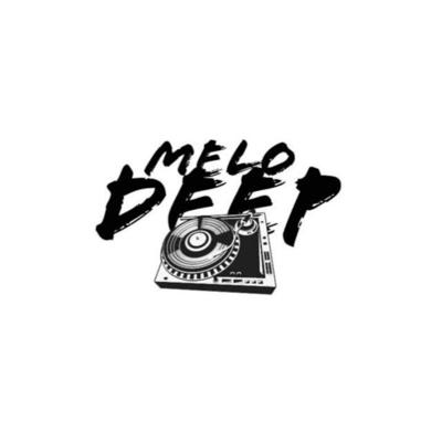 Enjoy The Sounds Of Exclusive Matured Selections Mixed By MeloDeep. Thank You