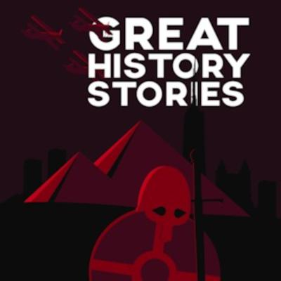 Great History Stories