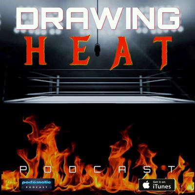 Drawing Heat