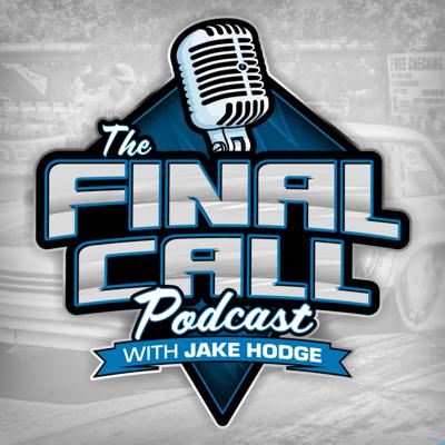 The Final Call Podcast
