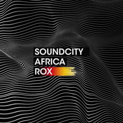 Cover art for 2baba's Interview on Soundcity Abuja - Teaser