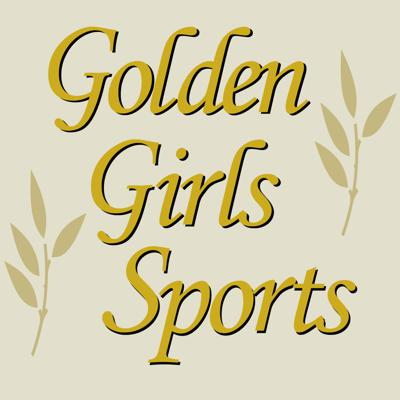 Golden Girls Sports