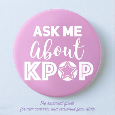 Have you ever been curious about Kpop, but don't know where to start? Or are you a huge Kpop fan with no one else to geek out with about it? Lucky for you, best friends Shannon & Angelica love talking about Kpop more than anything! Tune into Ask Me About Kpop each week for Kpop history, vocabulary words, great music, and of course some good old fashioned fangirling. See acast.com/privacy for privacy and opt-out information.