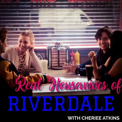 Real Housewives of Riverdale