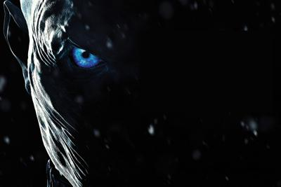 Cover art for Game of Thrones Season 7 Wrap-Up
