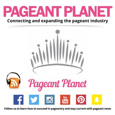 Welcome to Pageant Planet's Podcast! Here you will discover everything you need to win the crown of your dreams. Each episode we interview experts in all categories (PreTeen, Teen, General) and give you the insights to help you win. See acast.com/privacy for privacy and opt-out information.