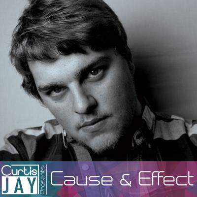 Cause & Effect Podcast