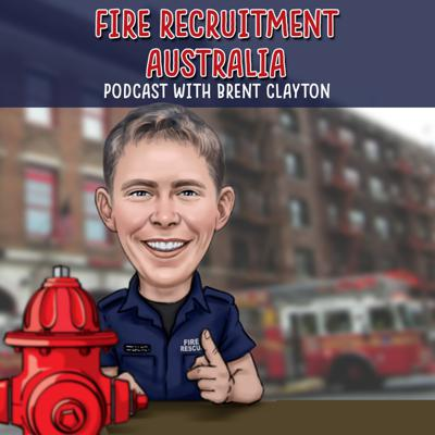 Fire Recruitment Australia, Become A Firefighter Without Wasting Time Money & Effort.With Fire Service Recruitment in Australia being so competitive we use case studies of what is actually working right now so you can cut through the misinformation and focus on the things that will actually get you hired on the next fire service recruitment course in your state. This is not just theory it is proven and tested so if you want to become a firefighter in Australia make sure you listen in and take action See acast.com/privacy for privacy and opt-out information.
