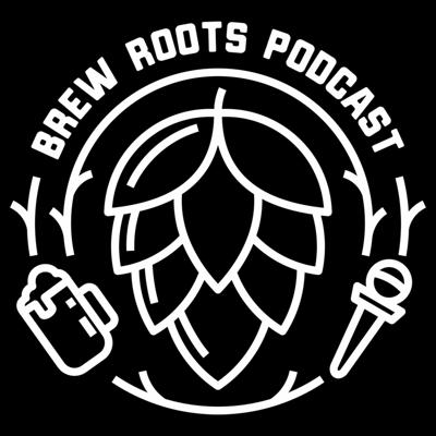 Brew Rootsis a podcast that features a behind the scene look intosome of our favorite beers from all over.Our missions is totellthestoriesof thebrewerswho makegreat beerand how they got there.Join us each week as we discover a different brewery and we talk to their team about the beer, the brewersand how they got there. On top of that we will mix in some beer reviews, beer news and events happening in the beer community.Cheers Get bonus content on Patreon See acast.com/privacy for privacy and opt-out information.