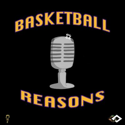 Basketball Reasons