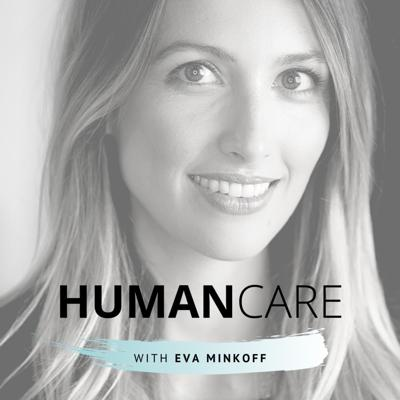 Cover art for (HumanCare podcast) How to Shift from a Victim Mindset to a Resilient Mindset: Dr. Bojana (Part 1)