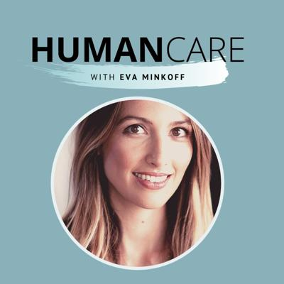 Cover art for (HumanCare podcast) *Special* Update on COVID-19 Testing: Dr. Bojana (Part 3)