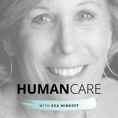 Cover art for (HumanCare podcast) How to Improve Physical Anxiety and Quality of Life During COVID-19: Jay Berger – Part 2