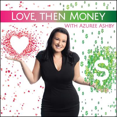 Love, Then Money