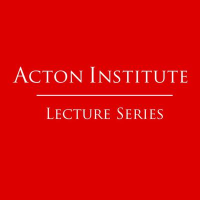 Acton Lecture Series