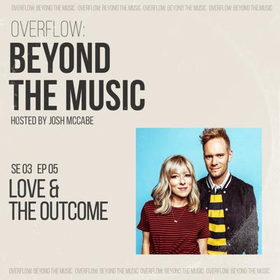 Overflow: Beyond The Music
