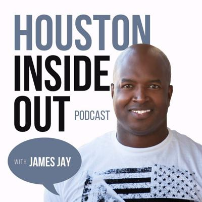 Houston Inside Out