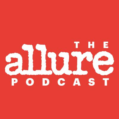 Listen to Editor-in-Chief Michelle Lee and Allure beauty editors chat with influential voices in beauty, fashion, and entertainment to get tips, tricks, and plenty of beauty product recommendations. See acast.com/privacy for privacy and opt-out information.