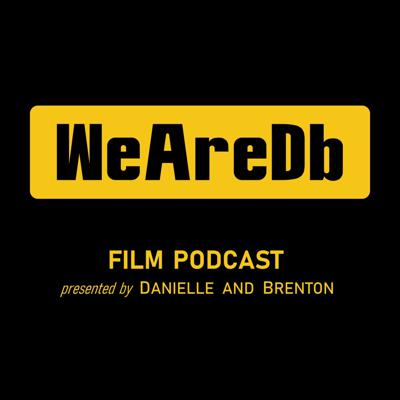Each week, Danielle and Brenton discuss a movie from the Internet Movie Database list of best films, as rated by IMDb account holders.Starting with #1, they are counting up the best movies of all time and looking into some of the greatest films you mightn't ever have seen.An 'Honorable Mention' episode is released once a month, discussing a great film that didn't quite make the Top 250 list. See acast.com/privacy for privacy and opt-out information.