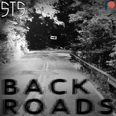Cover art for STS Back Roads preview #1 (A Patreon Exclusive Podcast)
