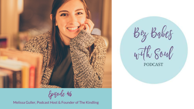 Biz Babes with Soul Podcast