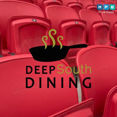 Deep South Dining