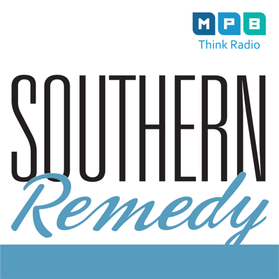 Southern Remedy is Mississippi Public Broadcasting's flagship wellness program dedicated to keeping Mississippians healthy. It consists of a weekday call-in radio show. For information regarding your data privacy, visit Acast.com/privacy
