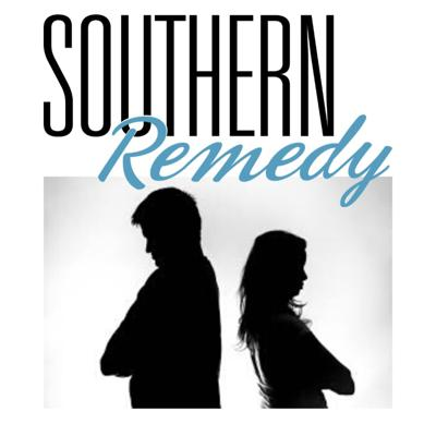 Cover art for Southern Remedy Relatively Speaking | Covid 19 Stuck Under One Roof
