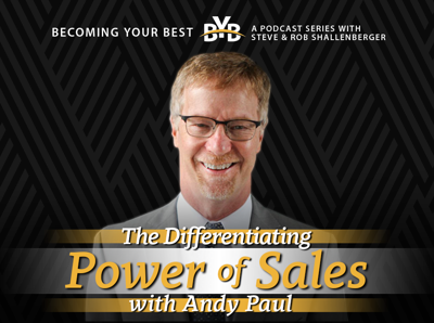 Becoming Your Best   The Principles of Highly Successful Leaders
