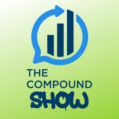 Listen in on real phone calls behind the scenes of Ritholtz Wealth Management. Featuring Josh Brown, Michael Batnick, Blair duQuesnay, Ben Carlson, and the team behind The Compound on YouTube. You can hear episodes with our Alexa Skill, (just search for