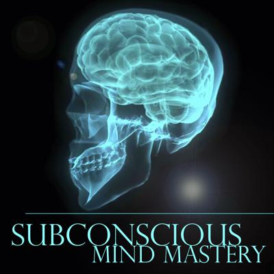 Podcast exploring the hidden reaches of human behavior - the subconscious mind.  We will explore all aspects of human behavior, especially specific ways you can re-program your subconscious to live the life you love.