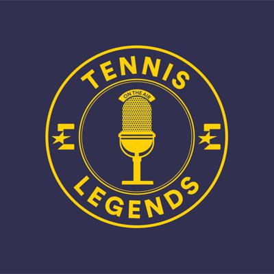 Eurosport's Tennis Legends John McEnroe, Boris Becker and Mats Wilander discuss recent changes in tennis, why the NextGen stars aren't breaking through, what makes a great rivalry and the eternal question of Nick Kyrgios... See acast.com/privacy for privacy and opt-out information.