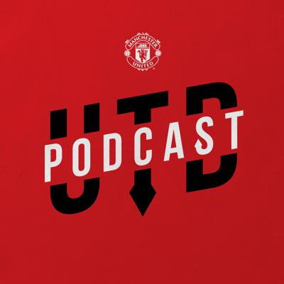 Download the official Manchester United Podcast for exclusive interviews from some of the biggest names in football as they reveal stories you will have never heard before. Sam Homewood, Helen Evans and David May sit down with legends from the past and present day to give you a unique insight to Manchester United and the sometimes unbelievable world of football.If you'd like to get in touch with the pod, e-mail utdpodcast@manutd.co.ukThis is the only official podcast for fans of the Red Devils. Stories from players who know what it's like to walk out at Old Trafford, The Theatre of Dreams. Hear about player transfers, playing under Sir Alex Ferguson and playing with the biggest names, like David Beckham, Cristiano Ronaldo and Wayne Rooney. See acast.com/privacy for privacy and opt-out information.