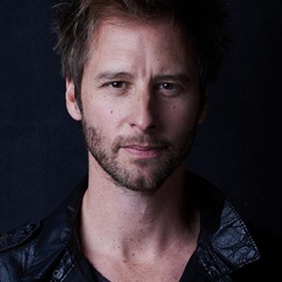Cover art for Chesney Hawkes - UK Number One Pop Star