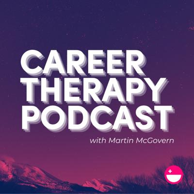 Career Therapy