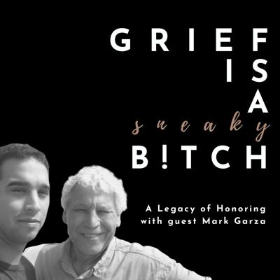 Cover art for GSB: A Legacy of Honoring