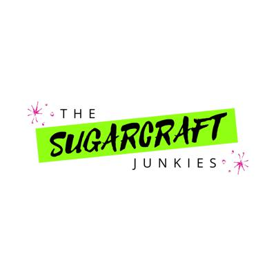 The Sugarcraft Junkies