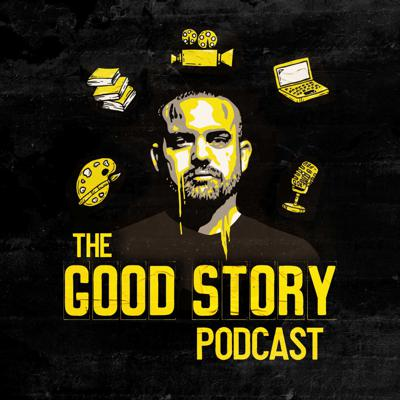 Good Story Podcast