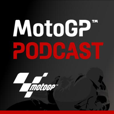 MotoGP™ 2020: Last On The Brakes