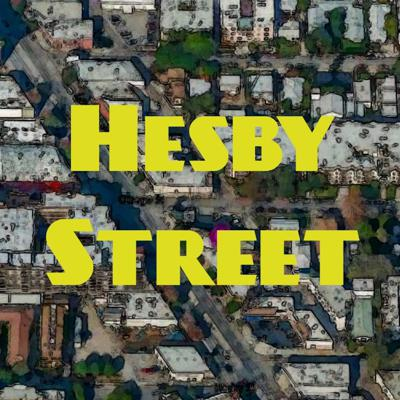 Somewhere on Hesby St. comedians Zack Chapaloni, Torio Van Grol & Emily Catalano hang out with some of LA's best comedians. See acast.com/privacy for privacy and opt-out information.
