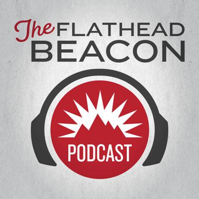 Listen here for all the latest news and information from around the Flathead Valley. To read all of our coverage, free of charge, visit flatheadbeacon.com. Support our work by joining the Beacon Editor's Club at beaconeditorsclub.com. See acast.com/privacy for privacy and opt-out information.
