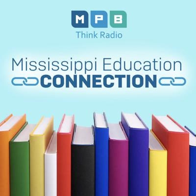 Educational Resources for Educators, Parents and StudentsMississippi Education Connection is dedicated to providing up-to-date educational resources for teachers, parents/guardians and students. Each week, we will haveexperts and guests on the show to discuss various topics relevant to educating Mississippi's youth throughout the COVID-19 pandemic. Mississippi Education Connection will be interactive, informative and sometimes fun. See acast.com/privacy for privacy and opt-out information.