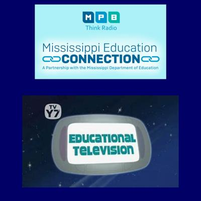 Cover art for MS Education Connection | MPB Classroom TV