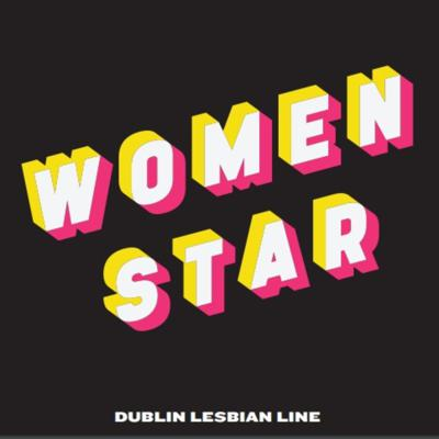 Dublin lesbian line's new podcast created to showcase the stories within the LGBTQAI community, specifically the stories of women STAR, which includes queer, nonbinary and transgender people. We will speak to LGBTQAI+ women* in Ireland about mental health, emotional resilience, and what it is like to be queer in Ireland in 2020. We want you to feel included whatever way you present yourself to the world so if you have a story you want to tell get in touch with us at www.dublinlesbianline.ie. See acast.com/privacy for privacy and opt-out information.